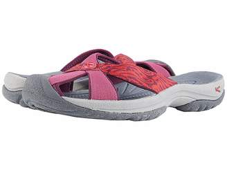 Keen Bali Women's Shoes