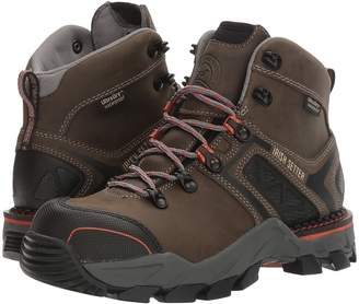 Irish Setter Crosby 6 Waterproof Hiker Women's Work Boots