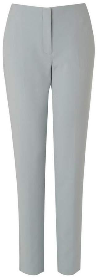 Laure Aqua Trouser