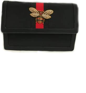 Gucci INZI Bee Handbag