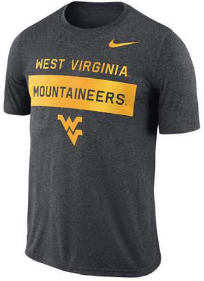 Nike Men's West Virginia Mountaineers Legends Lift T-Shirt