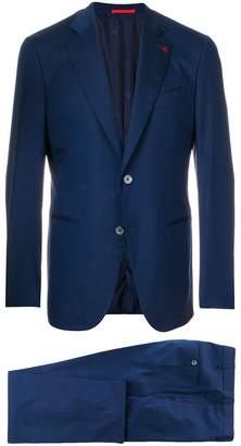 Isaia two-piece formal suit