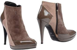List Ankle boots - Item 11250556SX