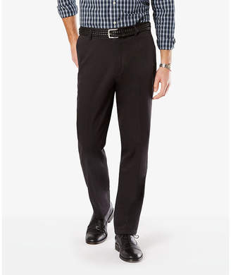 Dockers Modern Tapered Fit Signature Khaki Pants