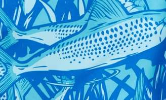 Vineyard Vines Chappy Bonefish Swim Trunks