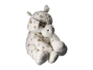 Little Giraffe Big G Oversized Plush Toy