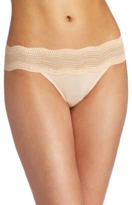 Cosabella Women's Dolce Bikini Panty