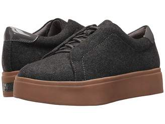 Dr. Scholl's Abbot Lace Original Collection Women's Shoes