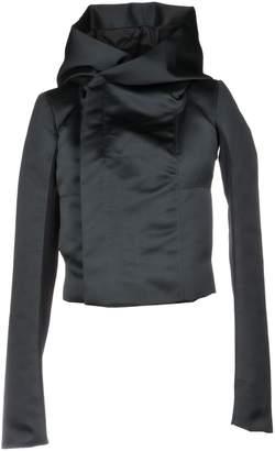 Rick Owens Down jackets - Item 41819634