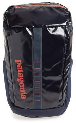Patagonia Black Hole 25 Liter Backpack