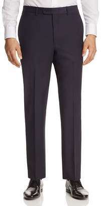 John Varvatos LUXE LUXE Slim Fit Dress Pants