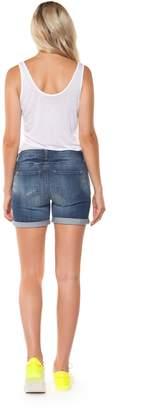 Dex Bermuda Shorts