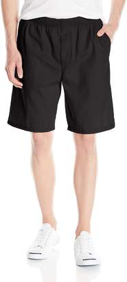 Quiksilver Waterman Men's Cabo 5 Walk Short