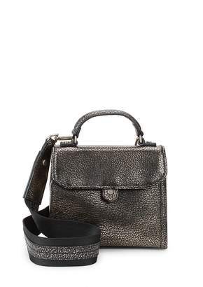 Liebeskind Berlin Women's Textured Leather Crossbody Bag