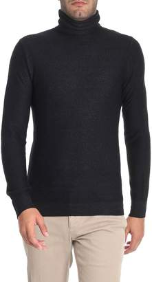 Paolo Pecora Turtleneck Sweater