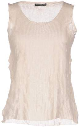 C.P. Company Sweaters - Item 39835828