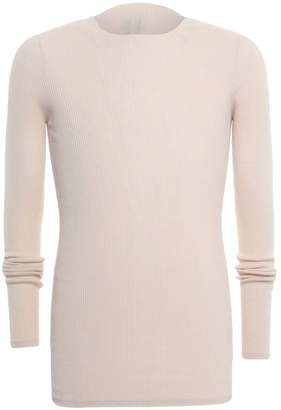 Rick Owens Sweaters