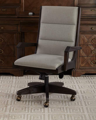 Cassel Office Desk Chair