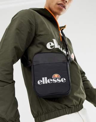 9b2468f07c Ellesse Bags For Men - ShopStyle Australia
