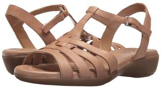 Naturalizer Nanci Women's Sandals