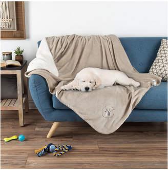 Trademark Waterproof Pet Blanket