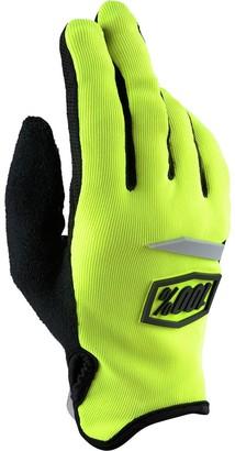 100% Ridecamp Glove - Women's