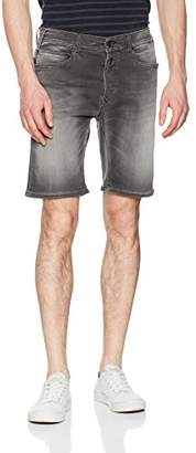 Replay Men's Rbj.901 Short,(Manufacturer Size: W29)