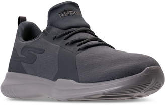 Skechers Men's GOrun Mojo Running Sneakers from Finish Line