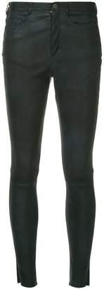 Fabiana Filippi skinny stretch jeans