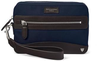 Anderson Cash Bag