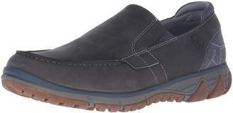 Merrell Men's All Out Blazer Moc Slip-On Shoe