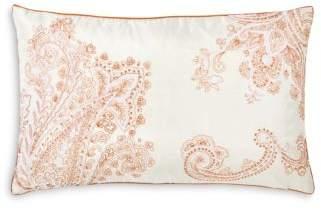 "Yves Delorme Apparat Decorative Pillow, 13"" x 22"""