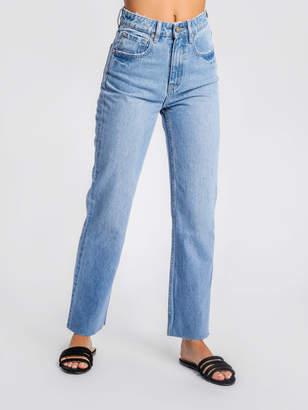 b1375bac73 Lee Jeans High Waist - ShopStyle Australia