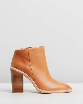 Sol Sana Ajax Boots