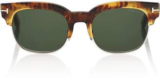 Tom Ford Men's Harry Sunglasses