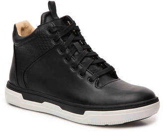 Mark Nason Double Cup High-Top Sneaker - Men's