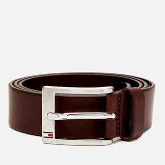 Tommy Hilfiger Men's New Aly Belt