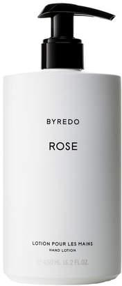 Byredo Rose Hand Lotion