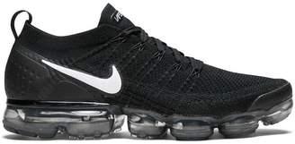 Nike VaporMax Flyknit 2 sneakers