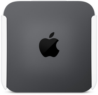 M·A·C Innovelis TotalMount Pro Mounting System for Mac mini