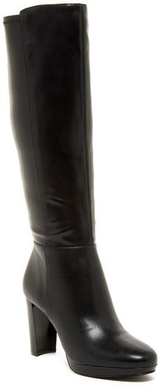 Nine WestNine West Stretch Shaft Boot
