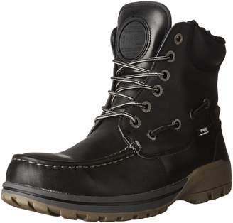 Pajar Men's Bainbridge Snow Boots