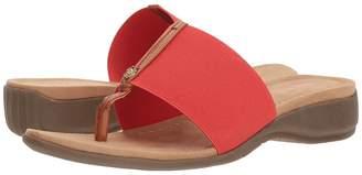 Anne Klein Kristen Women's Shoes