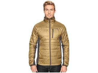 Merrell Hexcentric Hybrid Jacket 2.0 Men's Coat