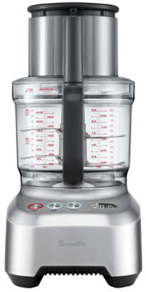 Breville NEW the Kitchen Wizz Peel & Dice