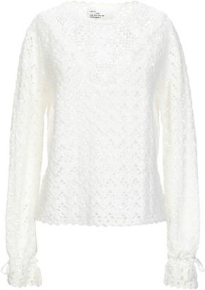 Leon & HARPER Sweaters - Item 39930065FF