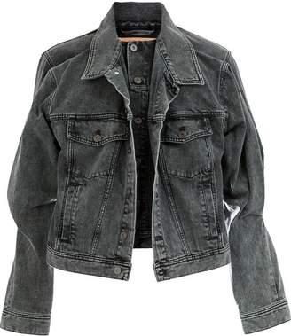 Y/Project Y / Project Jack denim jacket