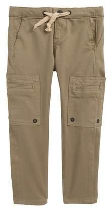 DL1961 Eddy Slim Fit Chino Pants