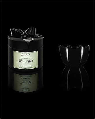 D.L. & Co. Thorn Apple Medium 10oz Candle