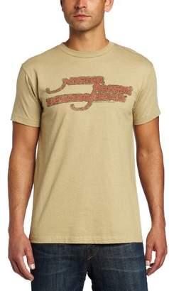 American Classics Men's Mr. Rogers Neighborhood T-Shirt